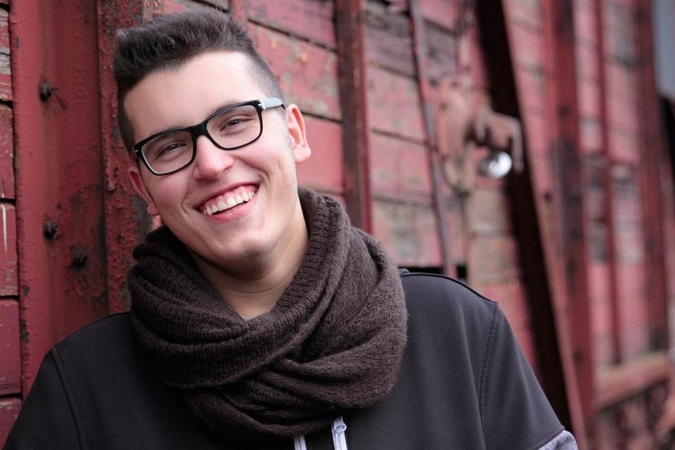 Bis zu 60% beim Brillenkauf sparen