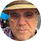 Kreis Raymond Reininger